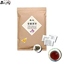 森のこかげ しそ葉茶 2g×80p 紫蘇葉 シソ 100%
