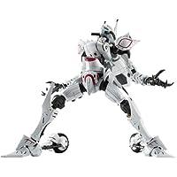 ROBOT魂 [SIDE KMF] アレクサンダ (アキト機)