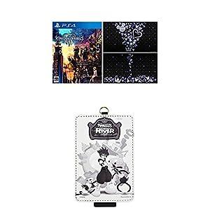 キングダム ハーツIII 【Amazon.co...の関連商品3