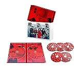 『後妻業』DVD-BOX[PCBE-63779][DVD] 製品画像