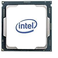 インテル Intel CPU Core i7-8700 3.2GHz 12Mキャッシュ 6コア/12…