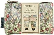 Morris & Co Golden Lily Hand Care Bag, 1