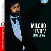 Blue Levis