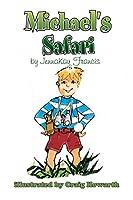 Michael's Safari