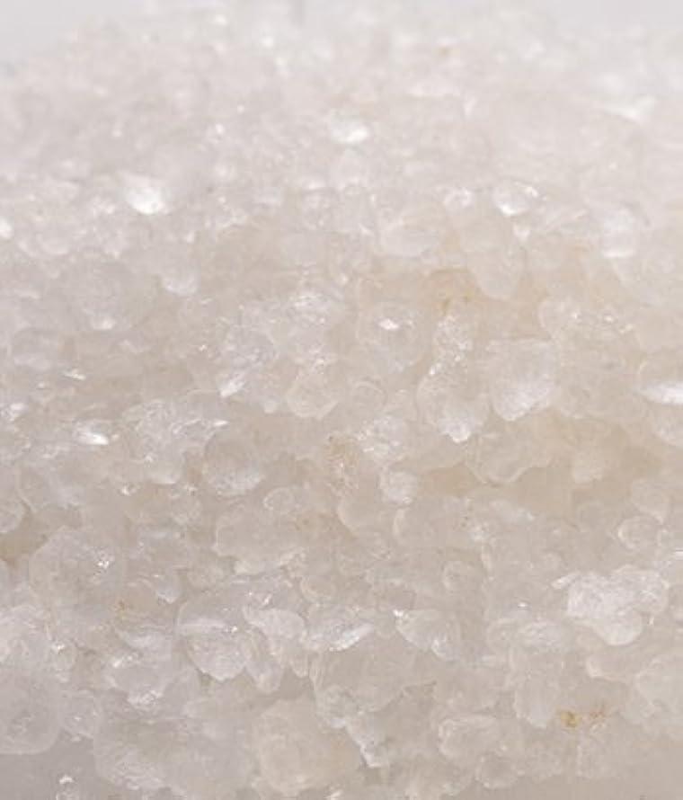 ファランクス浸食騒々しいデッドシーソルト/1kg