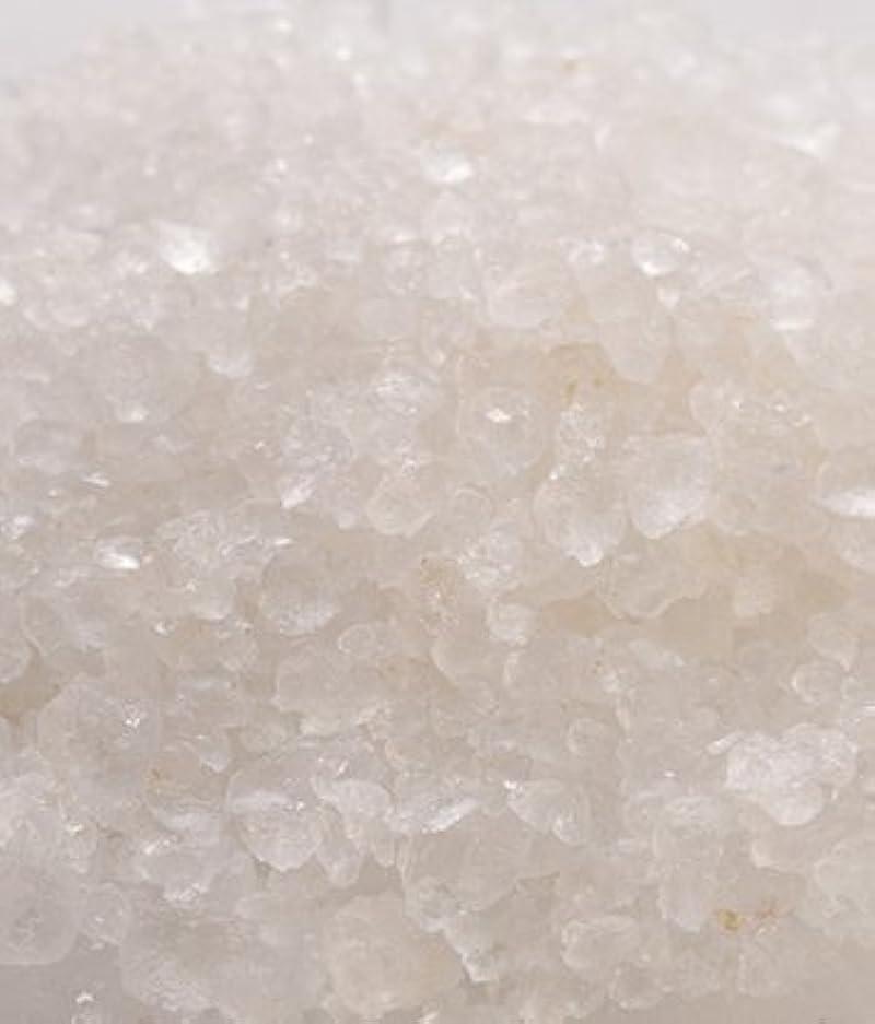 治療ワット退屈させるデッドシーソルト/5kg