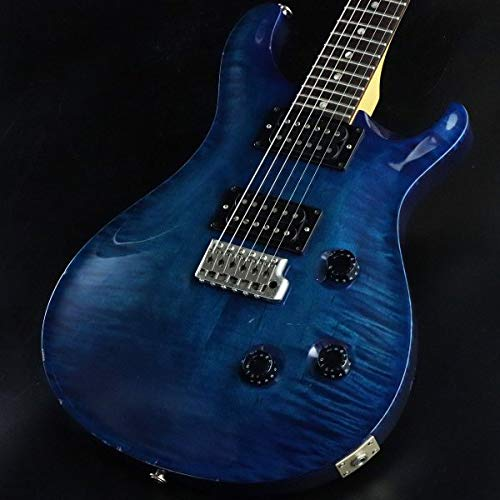Paul Reed Smith/CE Maple 24 Royal Blue