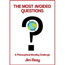 The Most Avoided Questions: A philosophical morality challenge