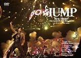 Ryu Siwon 5th Anniversary Live2009 ~ありがとう、そして新たな約束~(仮) [DVD] 画像