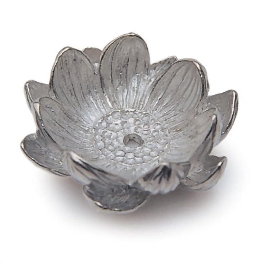 商品操作可能キャラバン蓮の花びら 香立