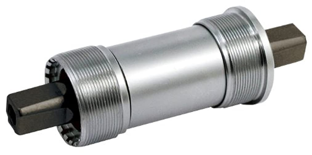 謝罪ピクニック美的TANGE(タンゲ) LN3922 ボトムブラケット 113mm