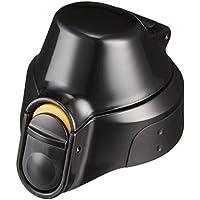 タイガー 水筒 MMN-A080 A100 シルバー S 専用 交換 部品 せん セット イエロー MMN-Z100-Y Tiger