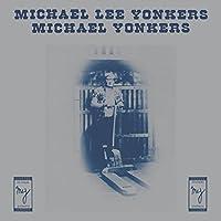 Michael Lee Yonkers [12 inch Analog]