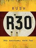 R30/ [DVD] [Import]