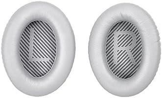 Bose QuietComfort 35 Headphones Ear Cushion Kit