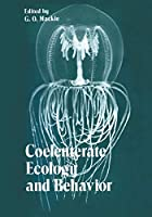 Coelenterate Ecology and Behavior