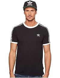 (アディダス) adidas メンズタンクトップ・Tシャツ California 2.0 Tee