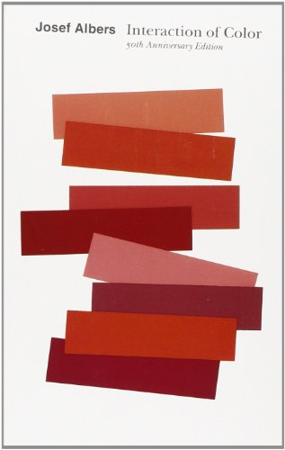 Interaction of Color: 50th Anniversary Editionの詳細を見る