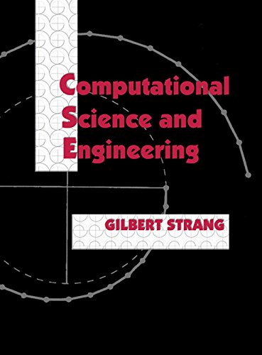 Download Computational Science and Engineering 0961408812