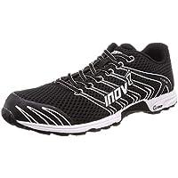 Inov-8 Men's F-Lite 230 Fitness and Cross Training Shoes, Black