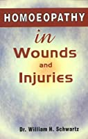 Treatment of Wounds & Injuries