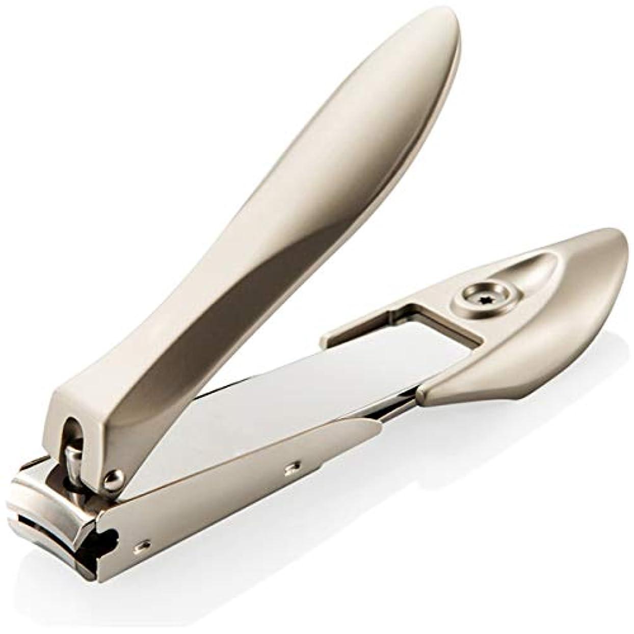 テスト共役人爪切り,つめきり,tazat飛び散り防止爪切り,ネイルケア,爪切りニッパー,爪ケア (T01)