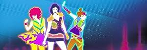 Just Dance 3 (輸入版) - Xbox360