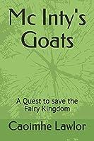 Mc Inty's Goats