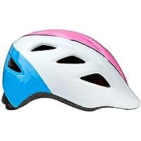 Perfk PC + EPS 通気性 スケートボード 安全ヘルメット 運動備品 スポーツ護具 スキー/自転車/スケート 全6色選べ