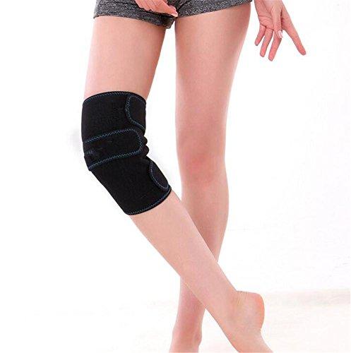 ELEGENCE-Z膝の痛みのためのベストひざ掛け暖かいひざ...