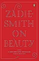 On Beauty: A Novel【洋書】 [並行輸入品]
