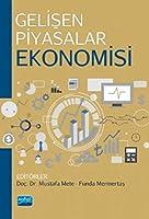 Gelisen Piyasalar Ekonomisi