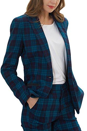 [해외]Hanayome 여성 스커트 세트 2 개 OL 세트 사무실 비즈니스 정장 통근 [병행 수입품]/Hanayome women`s skirt set 2 points OL set office business formal commute [parallel import goods]