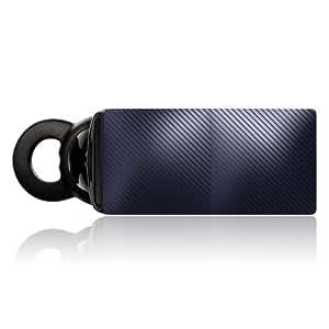 【日本正規代理店品】Jawbone ICON HD 骨伝導ノイズキャンセリングヘッドセット iPhone6S対応  デニム ALP-ICONHD-DN