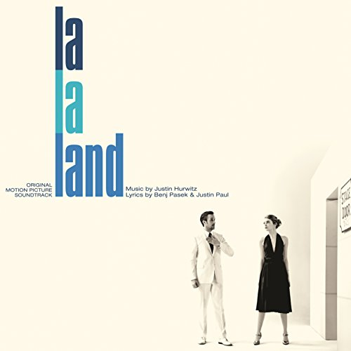 Ost: La La Land [12 inch Analog]
