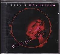 Eclipse by Yngwie Malmsteen