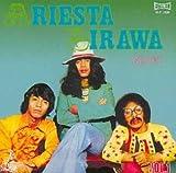 ARIESTA BIRAWA GOURP vol.1 Indonesia