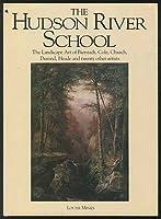 Hudson River School: American A (American Art Series)