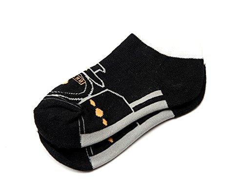[해외]철 아래 TETSUSHITA D51 양말 전철 상품/Iron under TETSUSHITA D 51 Socking train goods