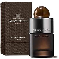 MOLTON BROWN(モルトンブラウン) ブラックペッパー コレクション BP オードパルファン