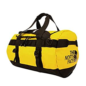 ノースフェイス(THE NORTH FACE) BC DUFFEL ダッフル S NM81473 SG