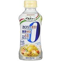 パルスィート カロリー0 液体タイプ 350g