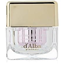 d'Alba White Truffle Whitening Cream