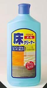 【大容量】 リンレイ オール床クリーナー1L