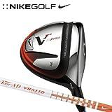 ナイキ ゴルフ VR PRO ドライバー ツアーAD VR511D カーボンシャフト 10.5度/R