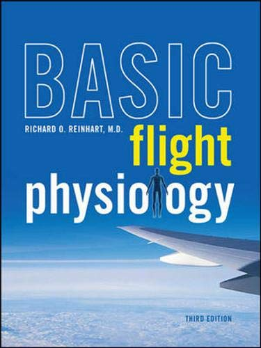 Download Basic Flight Physiology 007149488X
