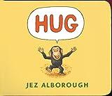 Hug (Bobo and Friends)