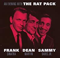 Evening With the Rat Pack