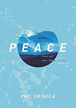 Peace by [Pringle, Phil]