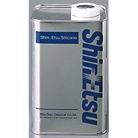 防水剤 ポロンT 1kg